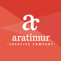 aratimur-badge