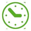 ico-clock-green-wbg