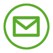 ico-envelope-green-wbg