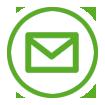 ico-envelope-green-wbg