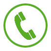 ico-phone-green-wbg