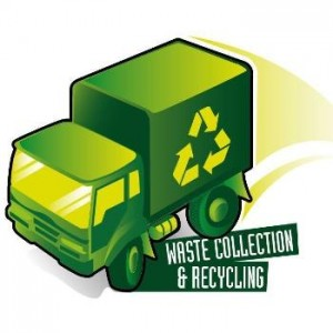 waste disposal2