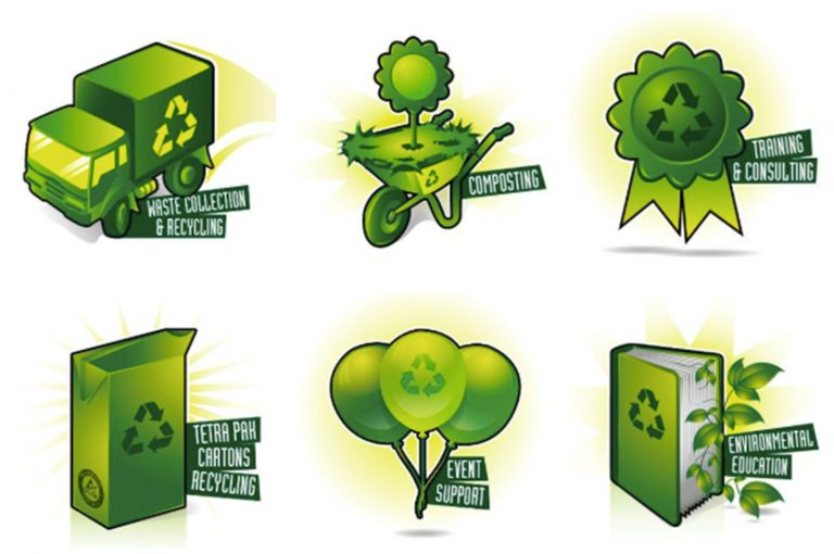 CP-ecoBali-Recycling-768x510