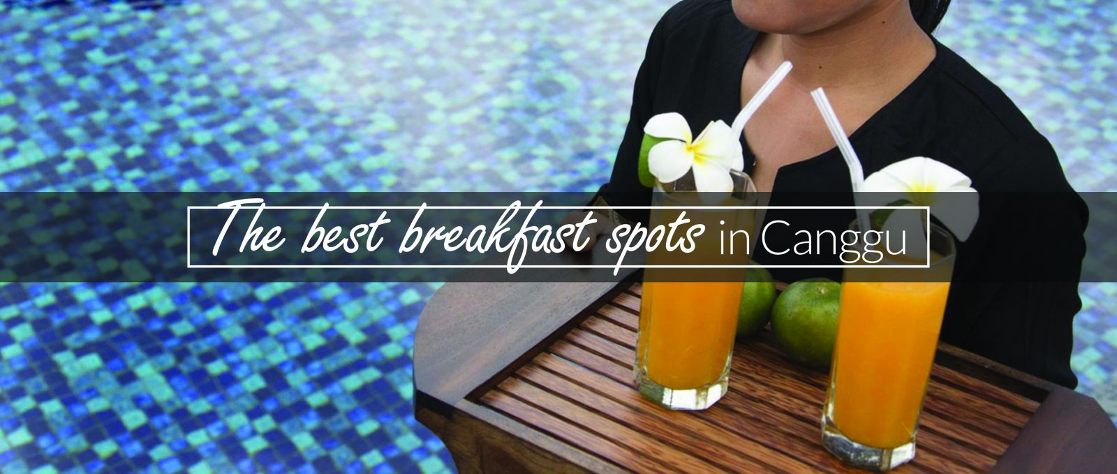 best breakfast spots in canggu