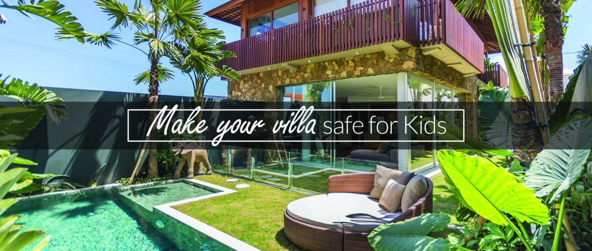 Bali Treasure Properties